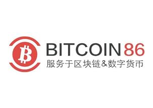Bitcoin86
