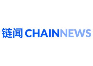 ChainNews