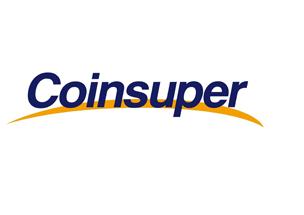CoinSuper