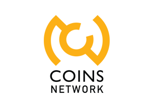 Coins Network