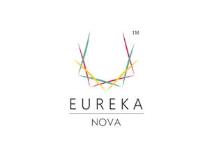 Eureka Nova