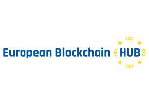 Europe BC Hub