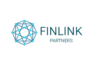 FinLink Logo