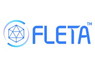 Fleta - HKIBFA Logo