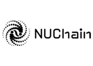 NU Chain Logo