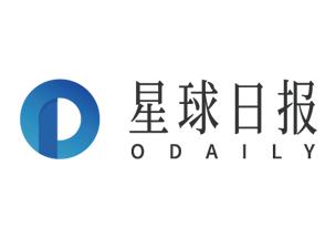 ODaily
