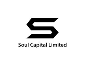Soul Capital Limited
