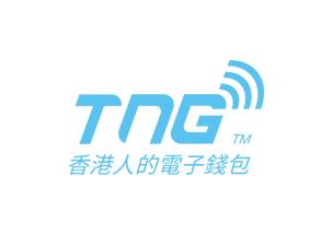 TNG Wallet