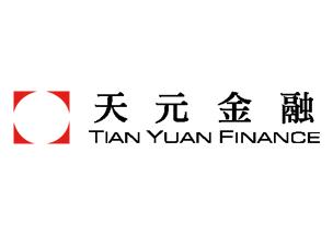 Tian Yuan Finance