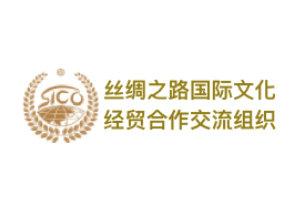 HKIBFA-Partners-Logo-1