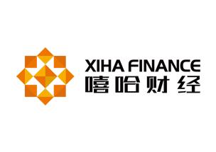 XIHA Finance