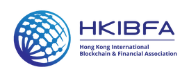 hkibfa-logo