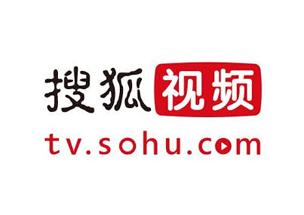tv.sohu.com logo