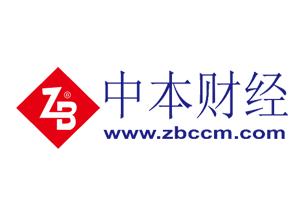 zbccm.com Logo