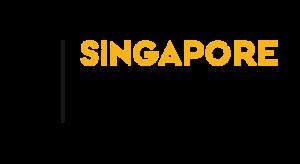 SFF2020 Logo